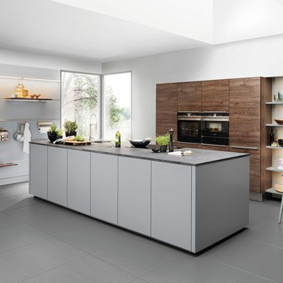 Küchenberatung Vom Fachmann Auch Online Küche Kaufen Kd